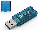 USB-Bluetooth адаптеры
